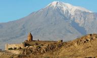 CIRCUIT Armenia Sacra - voyage  - sejour