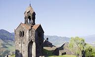 Armenia Sacra - Extension en Géorgie - voyage  - sejour