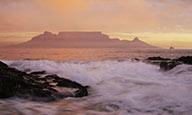 Sud Africana en formule surKlassée