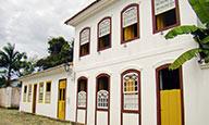Circuit Couleur Brésil avec extension à Buzios