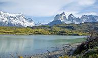 Circuit Rêves de Patagonie