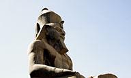 Croisière Légende d'Osiris avec extension à Louxor