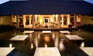 Shanti Maurice, A Nira Resort - 6* - voyage  - sejour