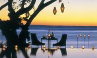 Maradiva Villas Resort & Spa - 5* - voyage  - sejour