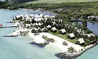 Preskil Beach Resort - 4* - voyage  - sejour