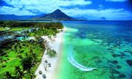 Sofitel Mauritius L'Impérial Resort & Spa - 5*