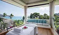 Raffles Praslin Seychelles - 5* - voyage  - sejour