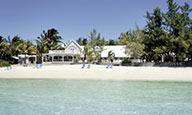 Astroea Beach - 3* - voyage  - sejour
