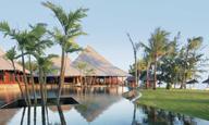 Heritage Awali Golf & Spa Resort - 5*