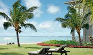 The St. Regis Mauritius Resort - 5*