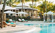 Paradise Cove Boutique Hotel - 5* - voyage  - sejour
