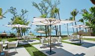 Ambre Resort & Spa - 4* - voyage  - sejour