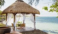 Hôtel Solana Beach 4*