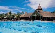Shandrani Resort & Spa - 5*
