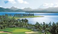 Paradis Hotel & Golf Club - 5*