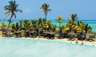 Dinarobin Hotel Golf & Spa 5* - voyage  - sejour