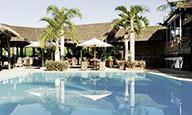Iloha Seaview Hotel - 3* - voyage  - sejour