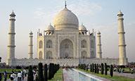 Circuit Palais du Rajasthan  - voyage  - sejour