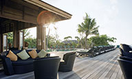 Kuredu Island Resort - 4* - voyage  - sejour