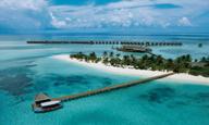 Lux* South Ari Atoll - 5*