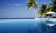Filitheyo Island Resort - 4* - voyage  - sejour
