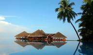 Medhufushi Island Resort - 4*