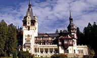 Circuit Roumanie Ancestrale
