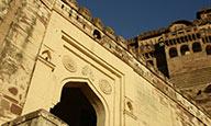 CIRCUIT Toute l'Inde du Nord  - voyage  - sejour