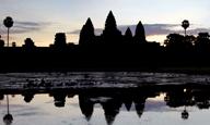 Circuit Terres et fleuves d' Indochine 4* - voyage  - sejour