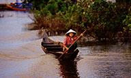 Grand tour du Vietnam en formule surKlassée - voyage  - sejour