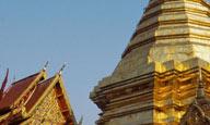 Grand panorama de Thaïlande en formule surKlassée - voyage  - sejour