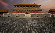 Visages de la Chine - voyage  - sejour