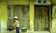Douceurs vietnamiennes - extension sur l'île de Phu Quoc