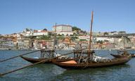 Circuit l' Âme du Portugal 4* - voyage  - sejour