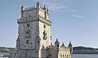 L'Âme du Portugal - Extension à Lisbonne - voyage  - sejour