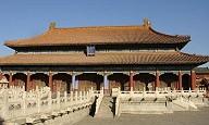 La Vallée du Yangtze - voyage  - sejour