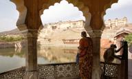 Brèves du Rajasthan - voyage  - sejour