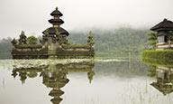 Bali, île divine - voyage  - sejour