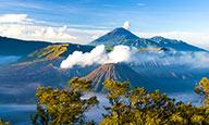 Singapour, Java, Bali - Extension à Lombok - voyage  - sejour
