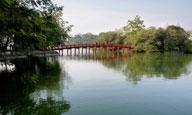 Circuit l'Essentiel du Vietnam - voyage  - sejour
