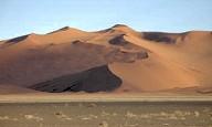Namibie infinie - voyage  - sejour