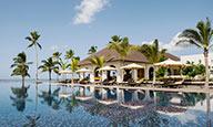 The Residence Zanzibar - 5* - voyage  - sejour