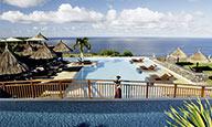 Palm Hôtel & Spa - 5* - voyage  - sejour