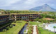Acacia Resort - 3.5*
